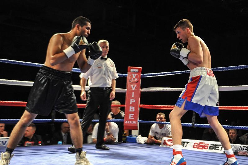 VIP Boxing19-11.jpg