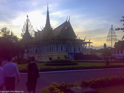 11- Cambodia Tlusty Trip November 2006