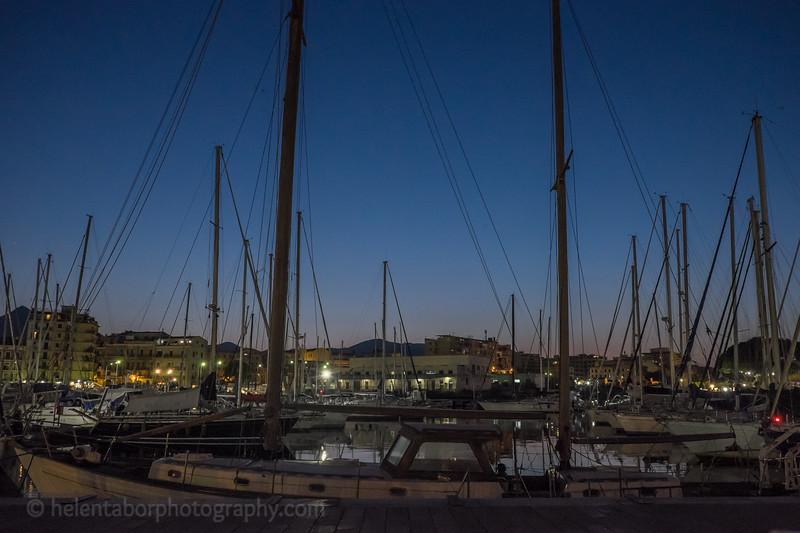 Sicily 2016-408.jpg