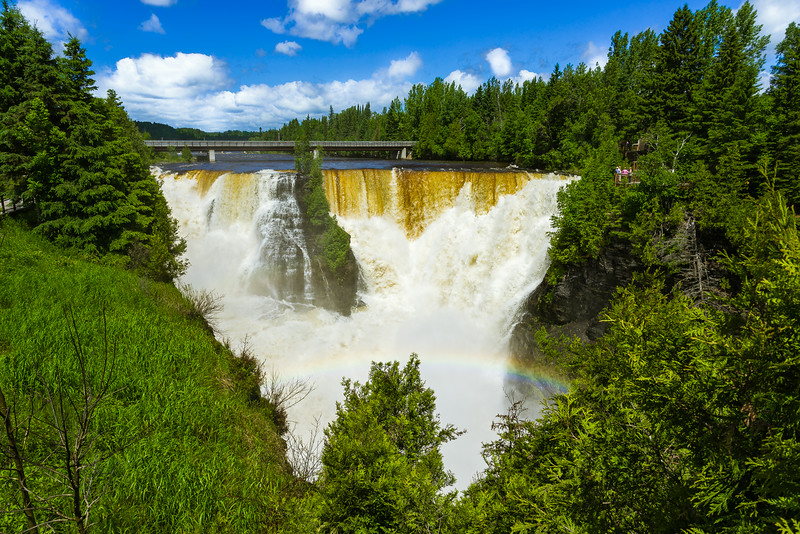 Kakabeka Falls.jpg