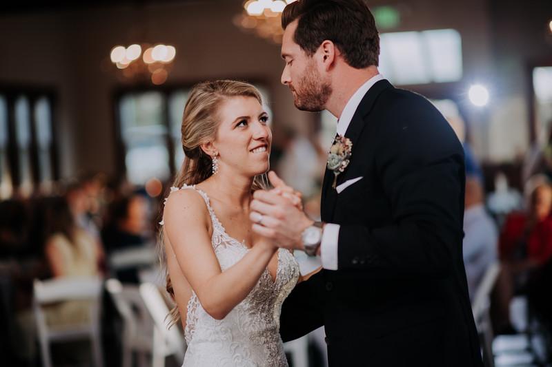 Seattle Wedding Photographer-1397.jpg