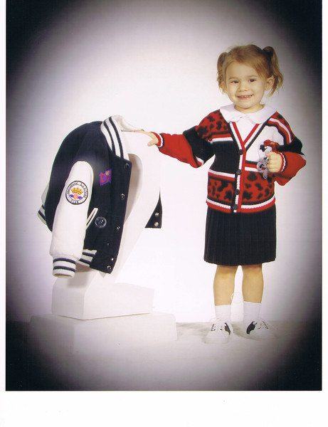 PHOTO - Jaime - 2 Years Old - Varsity.jpg