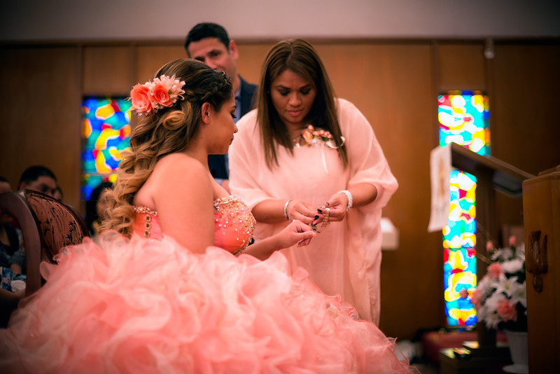 Tuscana-Quinceañera-Houston-Texas---43.jpg