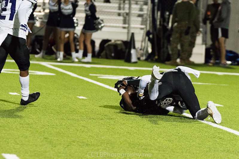 CR Var vs Hawks Playoff cc LBPhotography All Rights Reserved-1716.jpg
