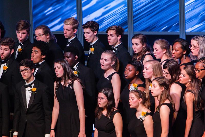 0972 Apex HS Choral Dept - Spring Concert 4-21-16.jpg