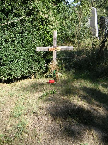 24 Simple Cross.JPG