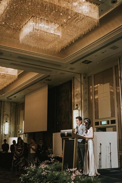 WeKing_Kiara_Wedding_in_Singapore_Shangri_La_day2 (196).jpg