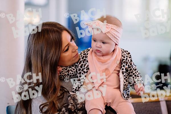 © Bach to Baby 2019_Alejandro Tamagno_Wanstead_2019-11-12 031.jpg