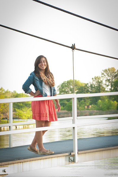20120402-Senior - Alyssa Carnes-3149.jpg