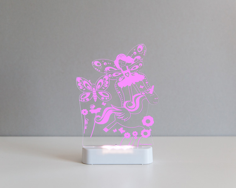 Aloka_Nightlight_Product_Shot_Fairy_Land_White_Purple.jpg