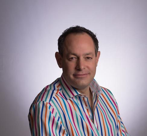 Paul J Stark