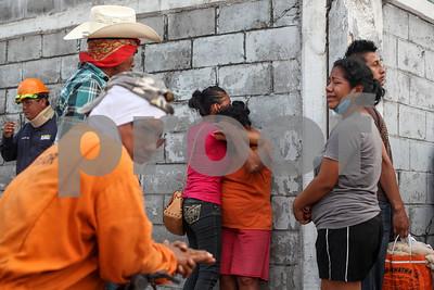 24-dead-in-mexico-petrochemical-plant-blast-8-still-missing