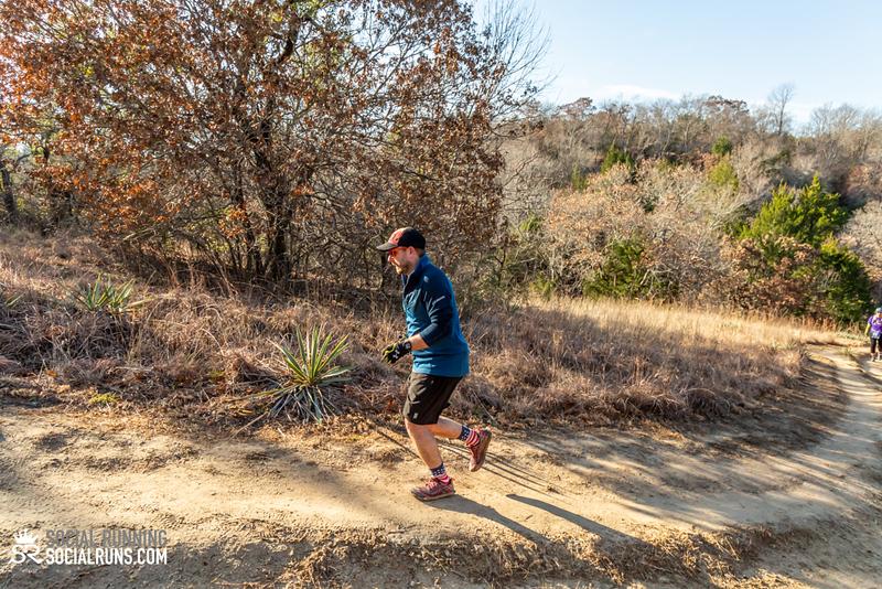 SR Trail Run Jan26 2019_CL_5111-Web.jpg