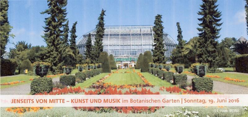Botanischer Garten 01.jpg