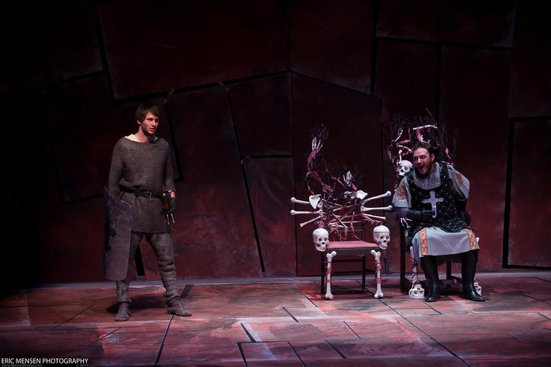 Macbeth-292.jpg