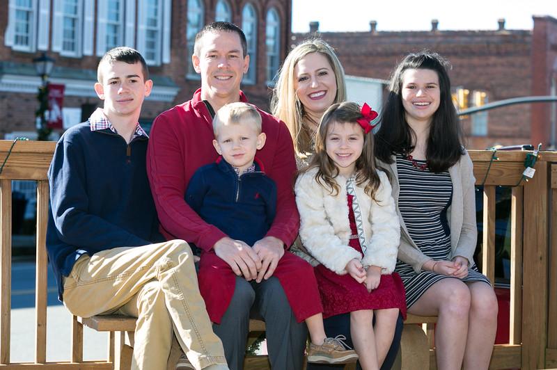 2018 Hinson Family-8002.jpg