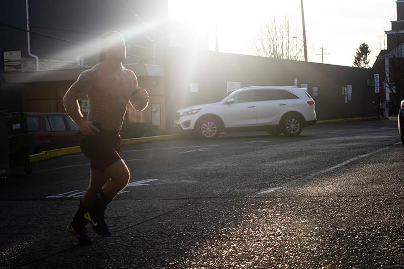 2019-1031 CrossFit LOFT - GMD1032.jpg