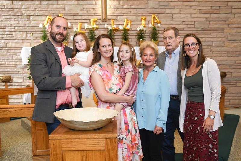 2019-04-28 Maggie and Iris Baptism 074.jpg