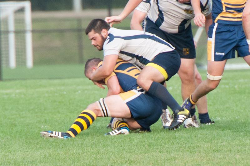 2015 Michigan Rugby vs. Humber 259.jpg