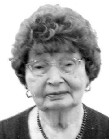 EugeniaPodgorski