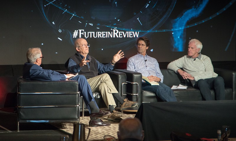 Future in Review 2018_43439749820_o