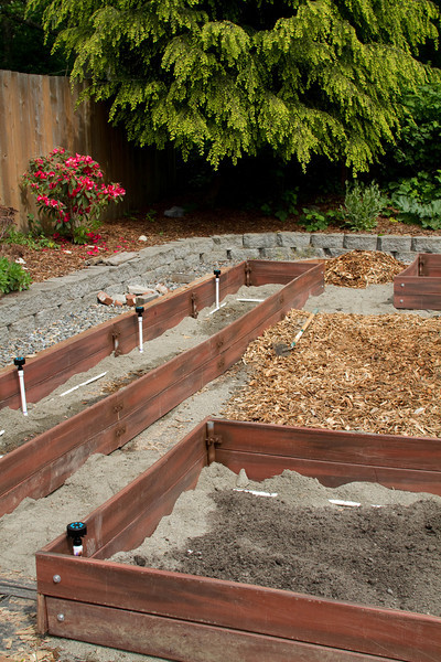 2010 Spring Projects-6.jpg