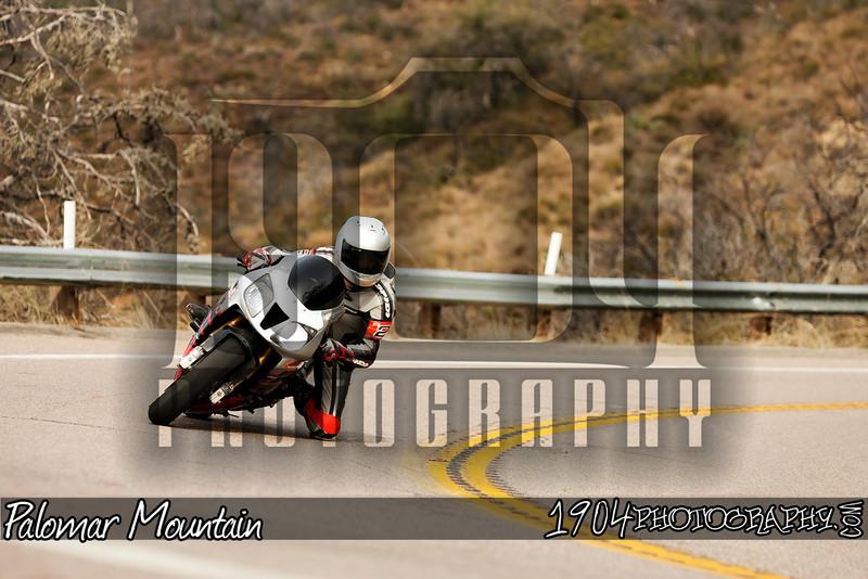 20101205 Palomar Mountain 0077.jpg