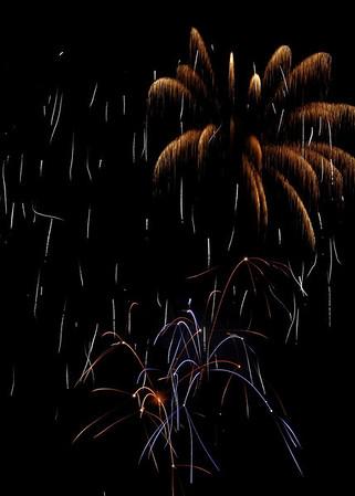 07-04-2013 - Magna Fireworks
