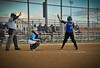 Lady Panther Softball vs  O D  Wyatt 03_03_12 (54 of 237)