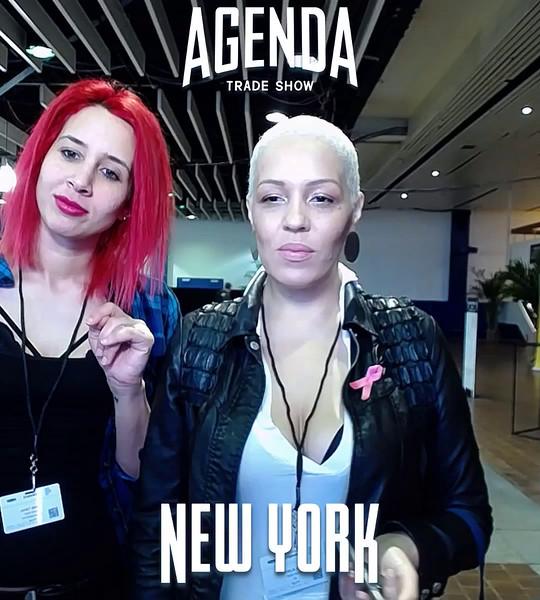 agendanyc_w2017_2017-01-24_09-17-35 {0.00-0.33}.mp4