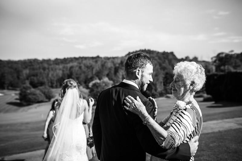 skylar_and_corey_tyoga_country_club_wedding_image-360.jpg
