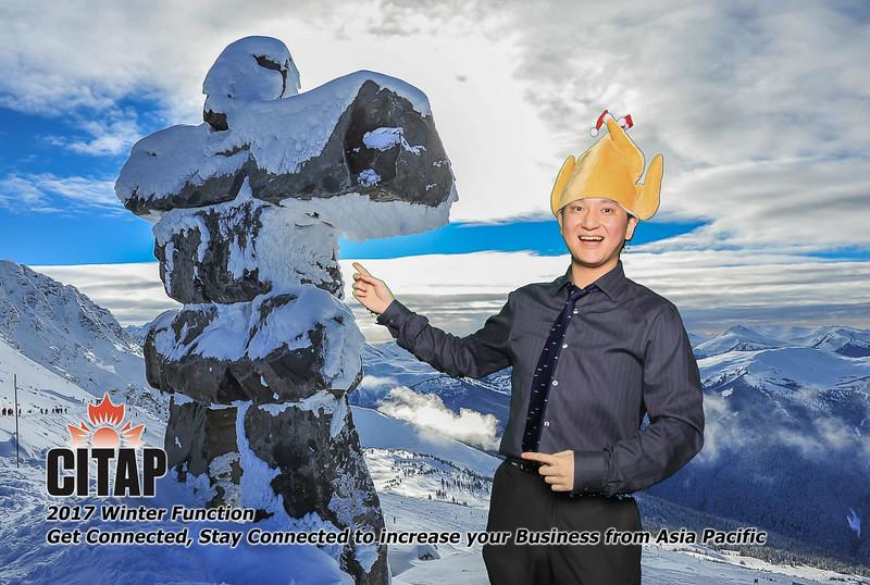 CITAP_Winter__25.jpg