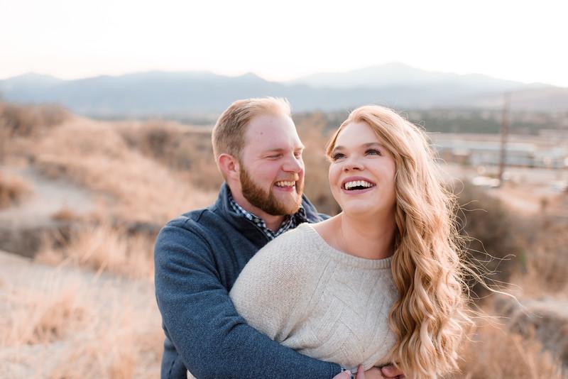 Sean & Erica 10.2019-222.jpg
