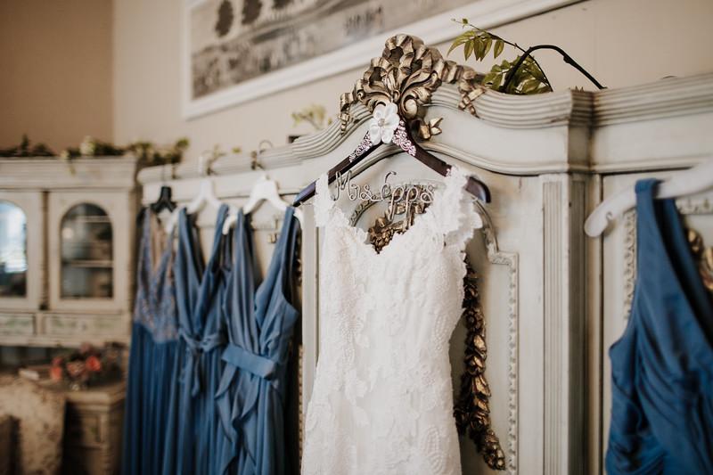 Epp Wedding  (50 of 674) + 0K9A0526.jpg