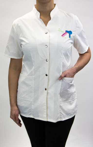 anna jacket white3.jpg