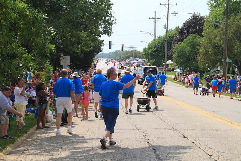 4th Parade-2013 45.jpg