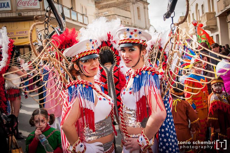 carnival13_nadur-0127.jpg