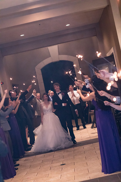 sparklers and exit-10.jpg
