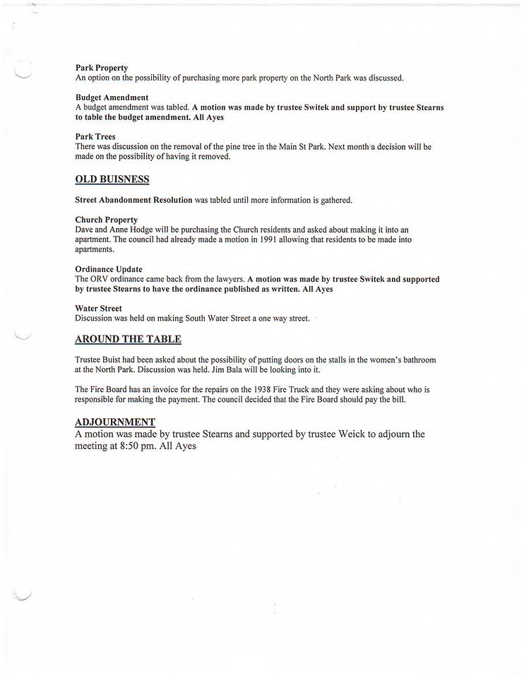 July 2015 Meeting Minutes pg 2