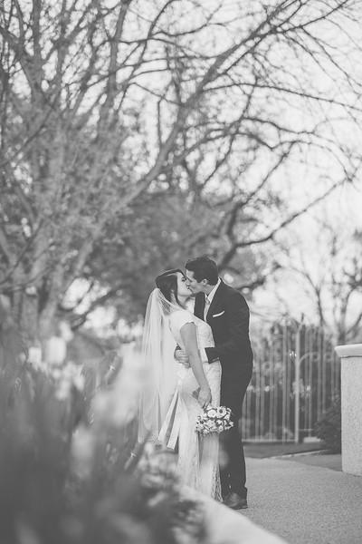 Bridals-494.jpg
