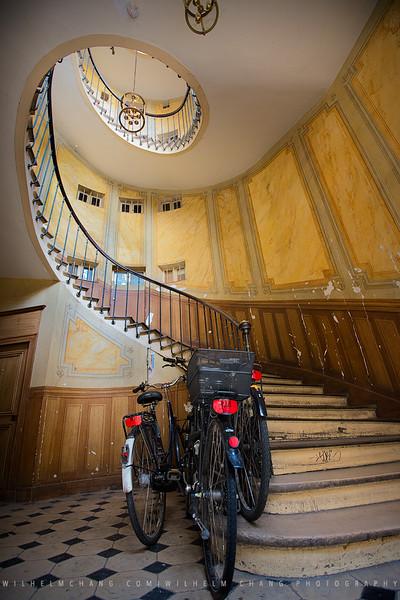 Vivienne-Staircase.jpg