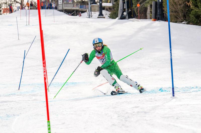 Standard-Races_2-7-15_Snow-Trails-248.jpg