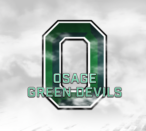 Green Devils Sports