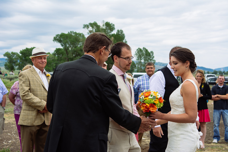 wedding-color-104.jpg