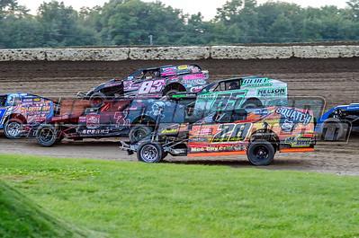 09-19-14 Deer Creek Speedway