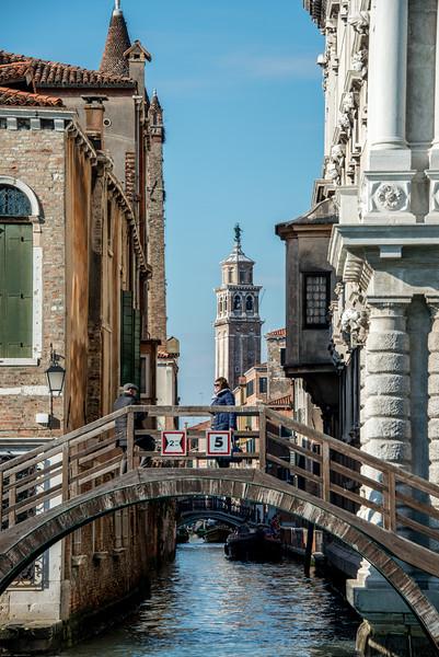 Venice 2015 (214 of 442).jpg