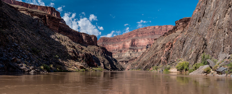 Grand Canyon-61-Pano i3.jpg