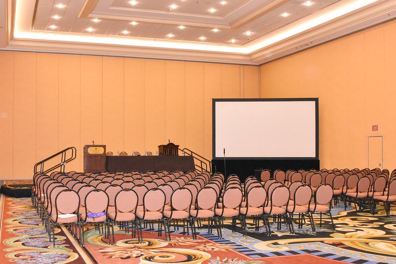 OWCP Seminar 182233.jpg