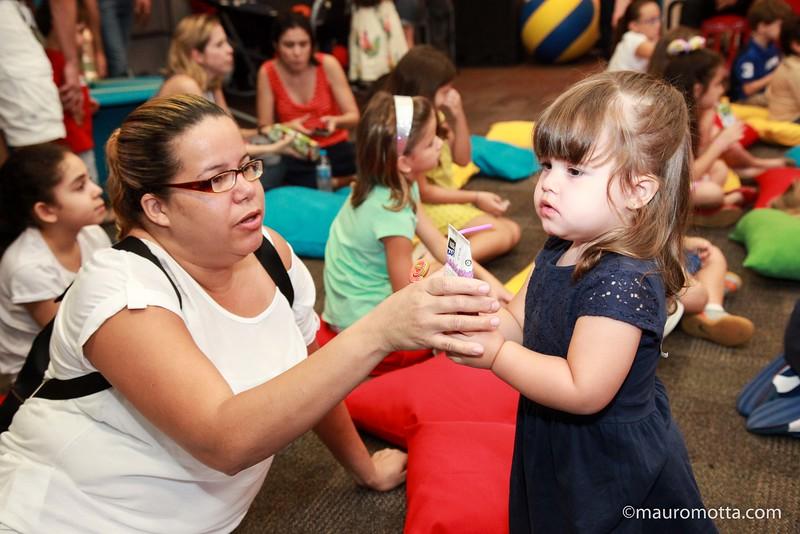 COCA COLA - Dia das Crianças - Mauro Motta (323 de 629).jpg