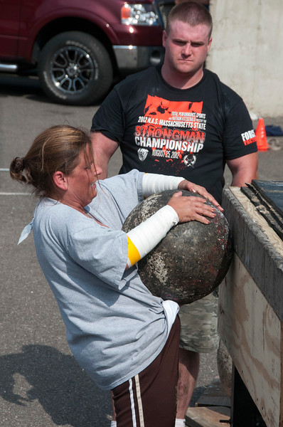 TPS Strongman 2012_ERF8214.jpg